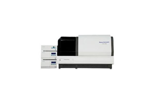 LC-MS 1000 液相色谱质谱联用仪
