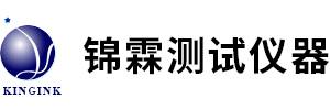 深圳市锦霖测试仪器有限公司-膜厚仪,膜厚测试仪,菲希尔膜厚仪,氧化膜测厚仪,镀层测厚仪