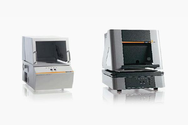 FISCHER-XDVM-全自动膜厚测试仪